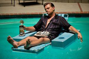 『ワンス・アポン・ア・タイム・イン・ハリウッド』で落ち目のメソメソ俳優役 ディカプリオのリアル・キャリアをざっくり振り返る