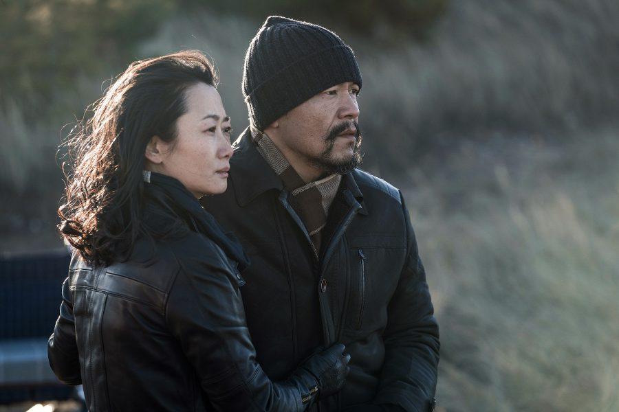 """激動の近代中国で変わりゆく""""義理と人情"""" ジャ・ジャンクー監督が語る『帰れない二人』17年間の愛の旅路"""
