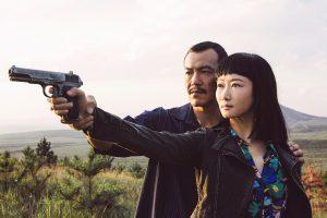 """傑作『長江哀歌』の延長上にある『帰れない二人』 ジャ・ジャンクー監督が描く""""ある男女の20年""""から中国社会がみえる"""