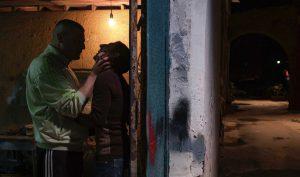 実際の残虐殺人事件を基に人情と暴力を描く衝撃作! カンヌ映画祭男優賞獲得『ドッグマン』マッテオ・ガローネ監督が語る