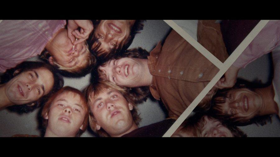 シカゴの成功と転落 結成52年の軌跡 ― 超貴重映像ドキュメンタリー『ザ・ヒストリー・オブ・シカゴ ナウ・モア・ザン・エヴァー』