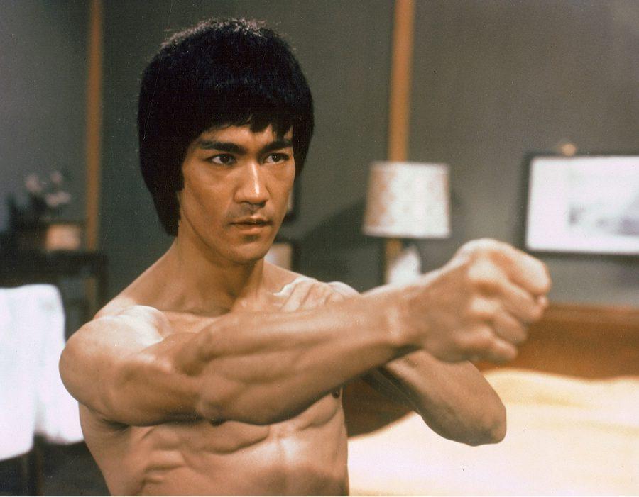 ブルース・リーはモハメド・アリを倒せたか? 映画と格闘技の世界で伝説となった男