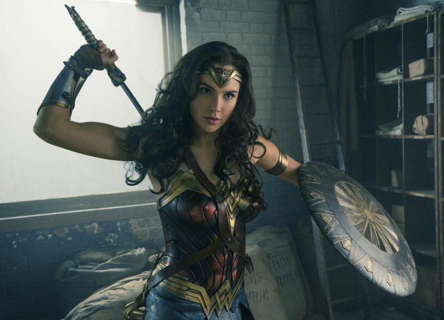2020年続編公開!『ワンダーウーマン』生みの親は意外にも学者?! アメコミ史上初の女性ヒーローを解説