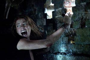 """ワニが大量発生‼『クロール -凶暴領域-』はサメ映画における『ジョーズ』に匹敵するワニ映画の""""金字塔""""となるか!?"""