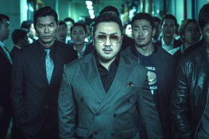 伝説の映画祭「東京ファンタ」が14年ぶり一夜限りの復活! その名も……「シン・ファンタ」!? マ・ドンソク主演『悪人伝』ほか上映!