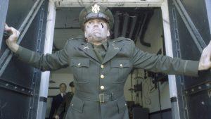 ナチス × ゾンビ × ホラー!!『オーバーロードZ』またアサイラムか! 無謀にもJ・J・エイブラムス製作映画に便乗