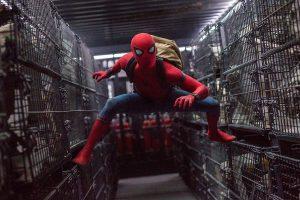 祝スパイディMCU復帰! 最新作に備えて『スパイダーマン:ホームカミング』を振り返る