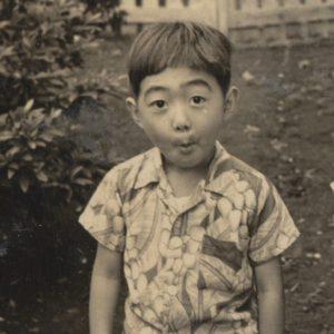 ㊗デビュー50周年!照れ屋の天才、細野晴臣のドキュメンタリー『NO SMOKING』 ナレーションは星野源