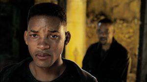 ウィル・スミスW主演!! 最新技術によるクローン・アクションを映画館で体感せよ!『ジェミニマン』