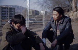 この10年の中国映画で最も重要な作品! 自らの命をかけた新人監督のデビュー作にして遺作『象は静かに座っている』