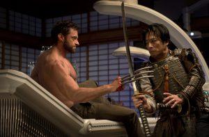 なぜ『X-MEN』シリーズからウルヴァリン単独作が生まれたのか? シリーズ3作品を解説!