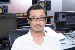 セガール、バトー、スネーク……声優・大塚明夫が語る吹替えの極意とは?(動画あり)