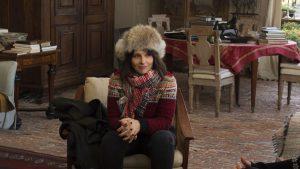 仕事、セックス、人間関係に葛藤……パリの大人たちのコミカルでほろ苦い会話劇『冬時間のパリ』