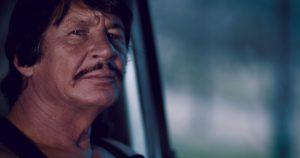 主演はあのチャールズ・ブロンソン!……のソックリさん!! 奇跡のクリソツ俳優映画『野獣処刑人 ザ・ブロンソン』