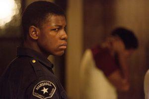 こんな状況だからこそ観ておきたい! 不条理な憎悪の渦を描く『デトロイト』と『黒い司法』