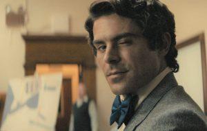 実話! 史上最凶殺人鬼の素顔はIQ160のイケメン!? ザック・エフロンが狂演『テッド・バンディ』