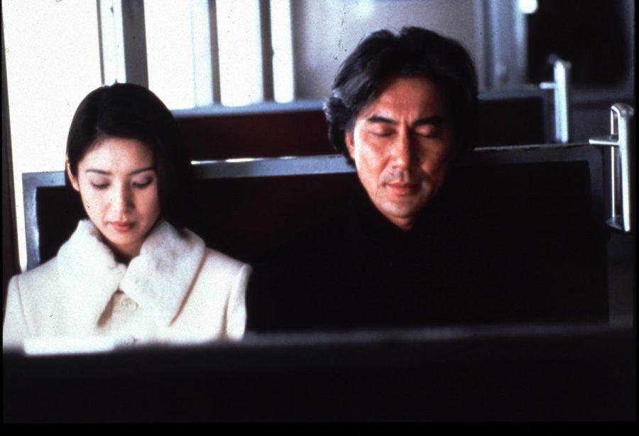 『失楽園』製作の裏側 中年男性向け原作を甘美なエロ表現とキャストで女性向け映画にしたプロデューサーの手腕