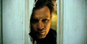 『ドクター・スリープ』は『シャイニング』続編として観るか、恐怖の超常アクションとして観るか