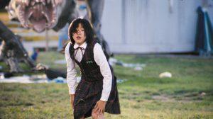 13年ぶりに観てもスゴい! ポン・ジュノ監督×ソン・ガンホ主演『グエムル -漢江の怪物-』