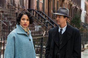 E・ノートン監督・主演! 障害を持つ探偵が腐敗したNYの闇に迫る『マザーレス・ブルックリン』