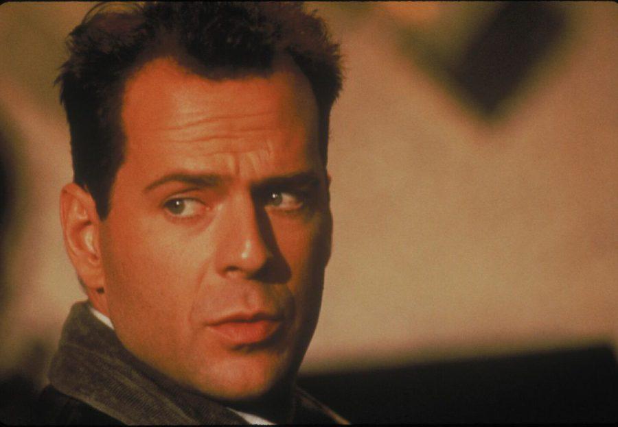 """祝『ダイ・ハード』30周年! クリスマスに""""世界一ツイてない男""""ことマクレーン刑事を観る"""