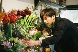 田中圭×『愛がなんだ』の今泉監督が贈る、リアルで優しく不器用な片思い『mellow メロウ』