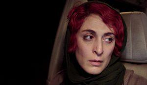 2度の逮捕に自宅軟禁……権力に屈しないイランの名匠パナヒ監督が描くヒューマンミステリー『ある女優の不在』