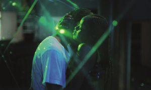 カンヌ映画祭グランプリ受賞! 恋愛、スリラー、ファンタジーを兼ね備えた神秘的な愛の物語『アトランティックス』