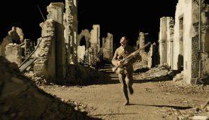まさに地獄の追体験!すさまじい没入感に思わずビクッ! と飛び上がる『1917 命をかけた伝令』