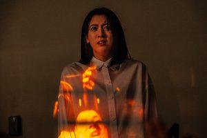 絶対に行っちゃダメ! 日本一怖い心霊スポット「旧犬鳴トンネル」のリアル恐怖体験が蘇るJホラー『犬鳴村』