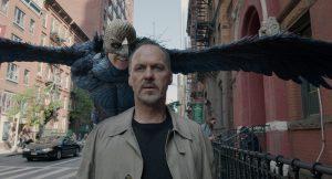 バットマン、あるいは(アメコミ映画からの卒業がもたらした奇跡)~名優マイケル・キートンのキャリアを振り返る