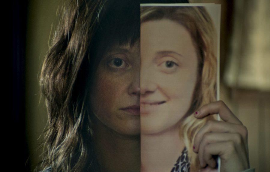 まるで女性版『ジョーカー』!?「30年前の失踪少女は……私かも」挙動が不穏な虚言癖女子『ナンシー』