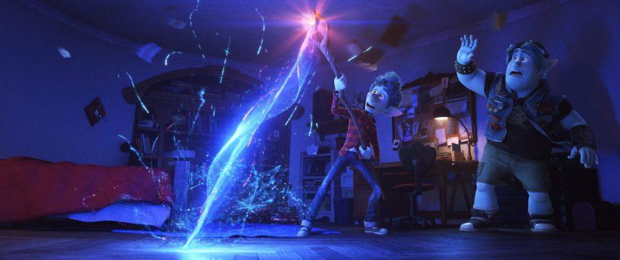 """""""天才を必要としないアニメスタジオ""""の奇跡は続くのか? トムホ&クリプラ共演のピクサー最新作『2分の1の魔法』"""