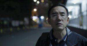 助けを求める悲痛な声に世界が仰天! 中国強制労働施設の実態を映し出す衝撃ドキュメンタリー『馬三家からの手紙』