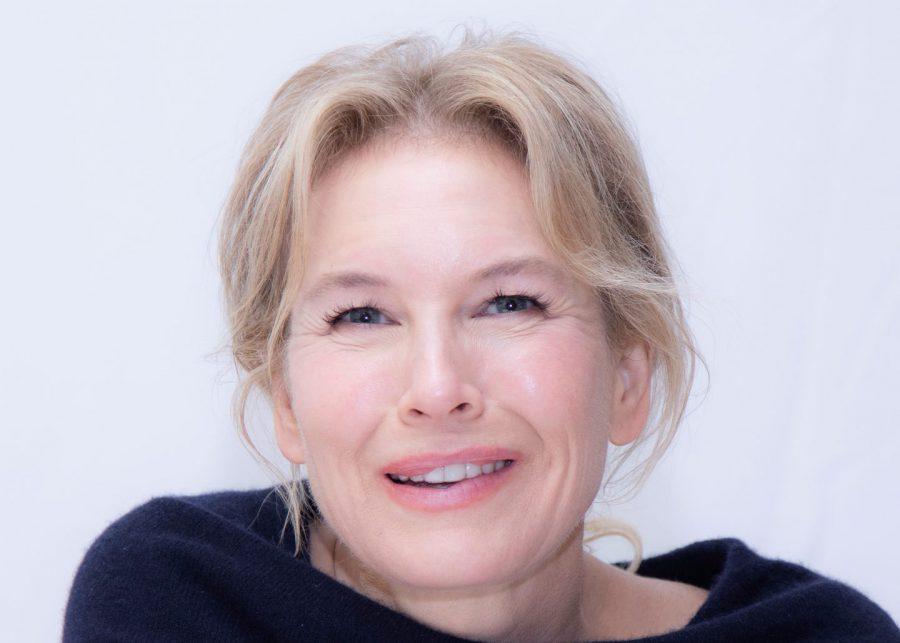 アカデミー賞 主演女優賞 受賞!「ジュディのモノマネはせず、私の皺や表情を見せた」R・ゼルウィガー『ジュディ 虹の彼方に』