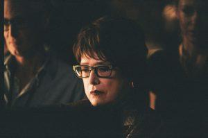 キャシー・ベイツの名演がヤバい作品3選!! X・ドラン最新作『ジョン・F・ドノヴァンの死と生』にも出演