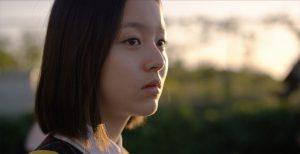 """思春期に揺れる少女の""""羽ばたき""""を女性視点で描く韓国新世代監督の長編デビュー作『はちどり』"""