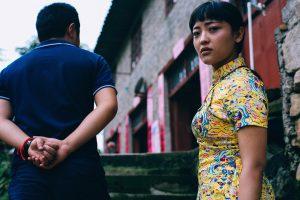 驚異の40分間長回し! 幻を見たかのような没入感 中国の愛の物語『凱里ブルース』