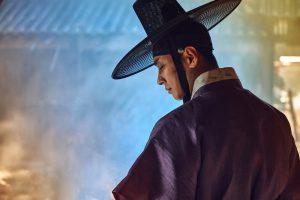 Netflixの韓国産ゾンビ時代劇『キングダム』シーズン2配信開始! その先進性を改めて振り返る