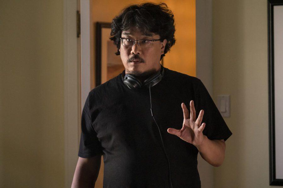 ポン・ジュノ監督の魅力とは?『パラサイト』『母なる証明』『オクジャ』 多彩なモチーフから読み取る!