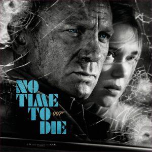日本公開日11月20日(金)に決定!! ボンド役ダニエル・クレイグが007のパロディを米番組で披露