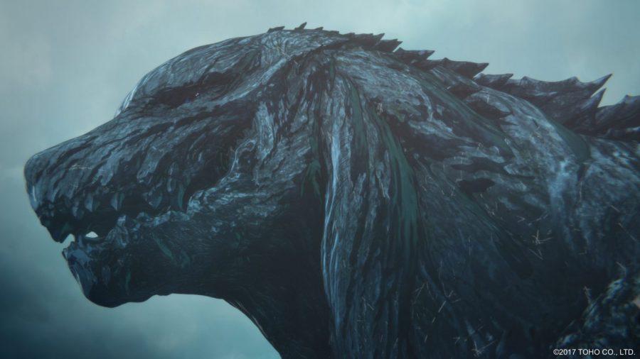 アニゴジに観る「奇祭・奇習」 もしかして今が旬!? Netflix『GODZILLA』アニメ映画シリーズ