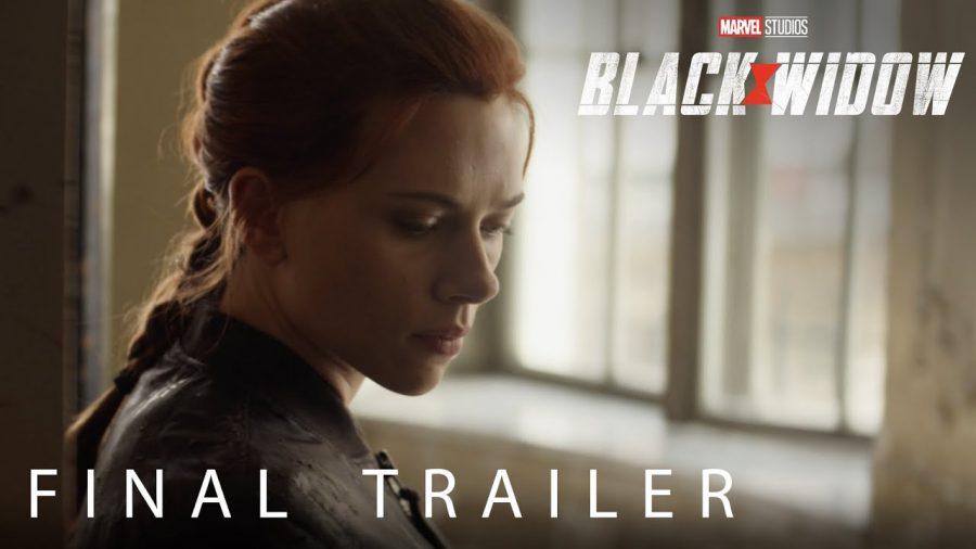 新型コロナの影響止まらず『ブラック・ウィドウ』公開延期、『アバター』続編製作延期