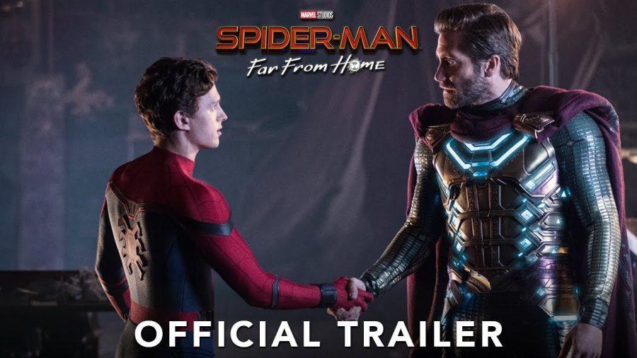 『スパイダーマン』新作スピンオフ映画に期待!! 『アメイジング・スパイダーマン2』『M:i:Ⅲ』の脚本家が執筆中
