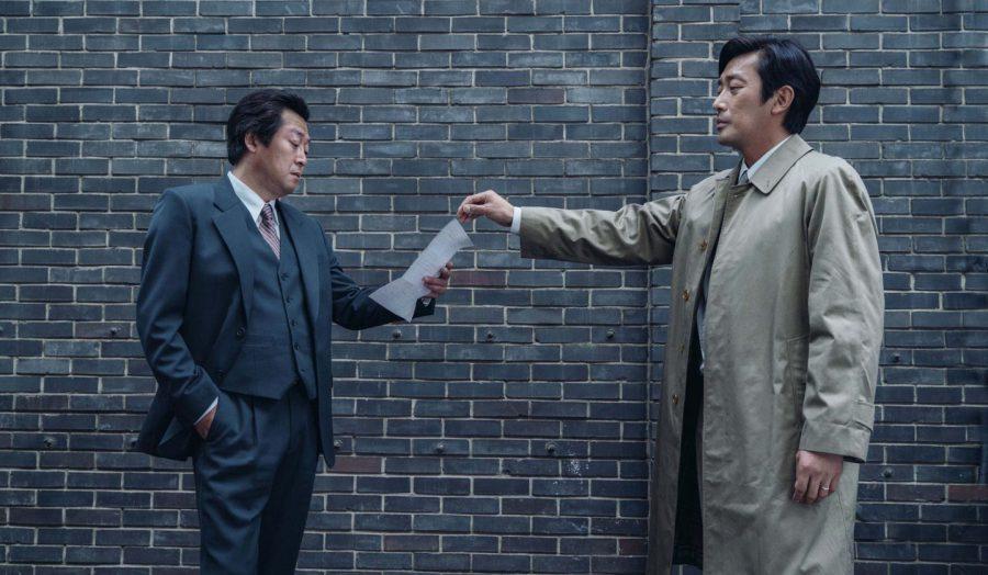 警察の拷問殺人隠蔽を暴け! 権力に抗い民主化を勝ち取った韓国に学ぶ『1987、ある闘いの真実』