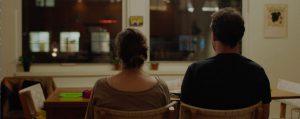 """ラストシーンに""""人生""""の本質を見る アカデミー賞受賞の短編映画がYouTube配信中『向かいの窓』"""