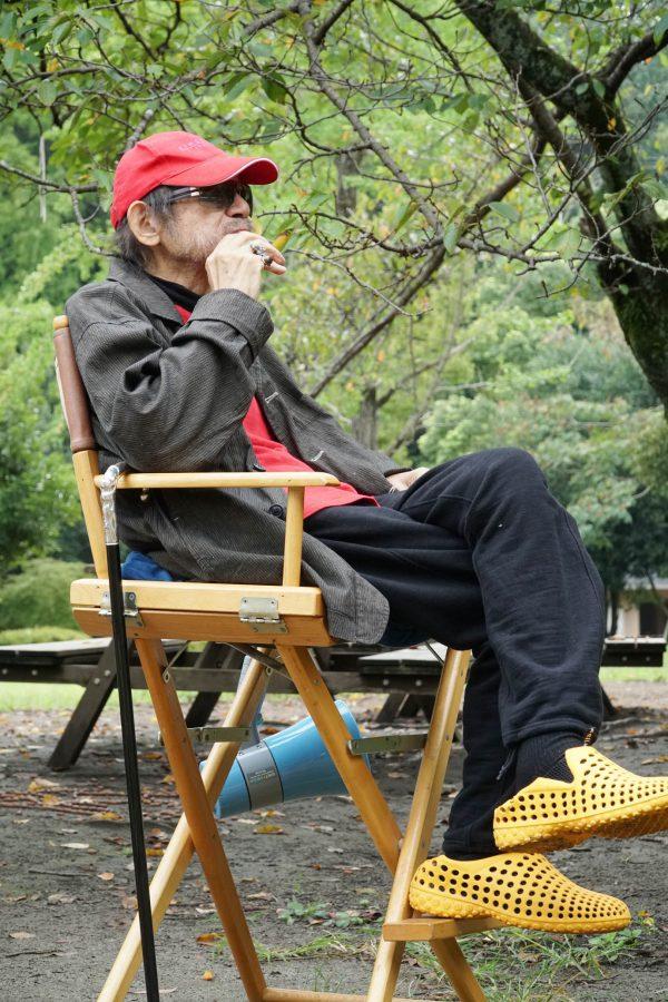 大林宣彦監督が死去 常に平和のメッセージを投げかけてきた偉大な映画作家の最新作にして遺作『海辺の映画館』近日公開
