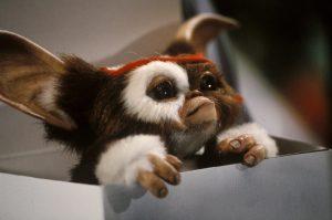 いまだに関連グッズがバカ売れ! とにかくギズモを愛でまくりたい『グレムリン2/新・種・誕・生』