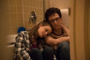 この2人は僕らと同じだ! 30代オタク&ビッチの不器用で愛おしいラブコメ Netflix『LOVE ラブ』
