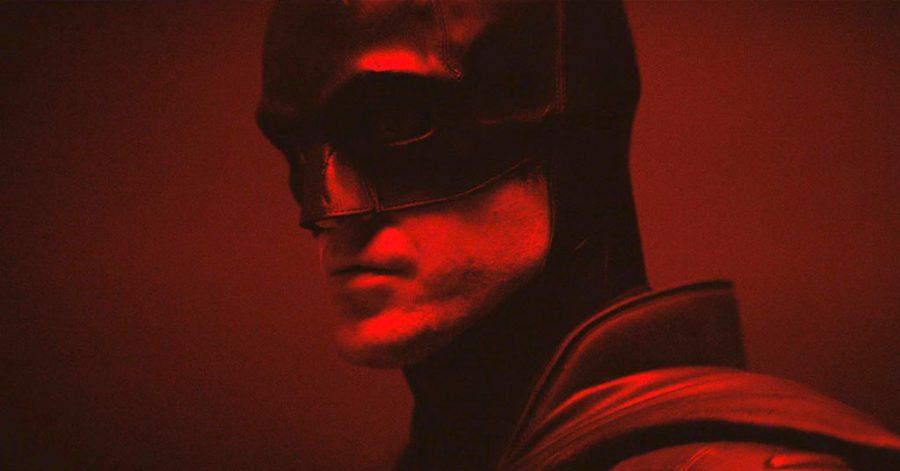 米ワーナー・ブラザース、『バットマン』『ザ・フラッシュ』などの新たな全米公開日を発表